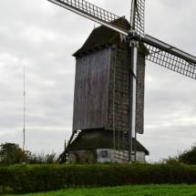 Nieuwe_Bossenare_molen_Etikhove_2013_12