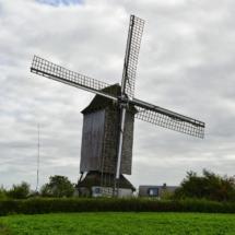 Nieuwe_Bossenare_molen_Etikhove_2013_14