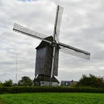 Nieuwe_Bossenare_molen_Etikhove_2013_16