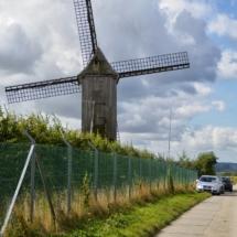 Nieuwe_Bossenare_molen_Etikhove_2013_26