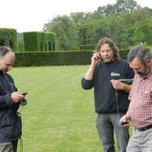 de g'hellinck 2011 040