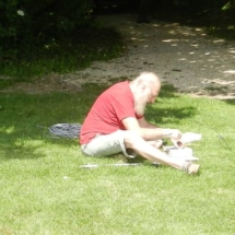 de g'hellinck 2011 048
